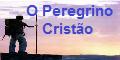 O Peregrino Cristão