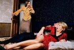 infidelity4